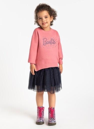 Barbie Kazak Ekru